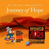 Journey of Hope book